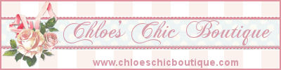 Chloe's Chic Boutique