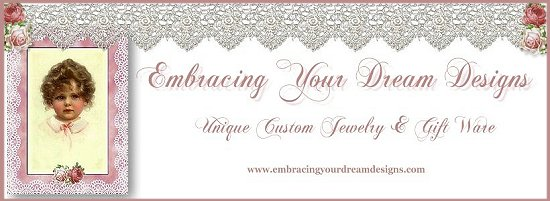 Embracing Your Dream Designs