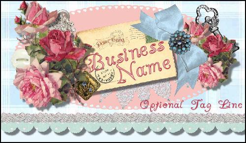 Postcard Elegance - A Julianne Design
