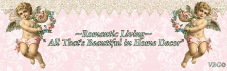 Romantic Living Top 100